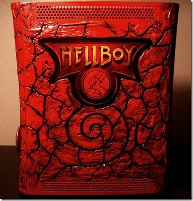 Hellboy_Xbox_360_Mod_01