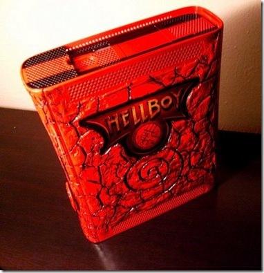 Hellboy_Xbox_360_Mod_05