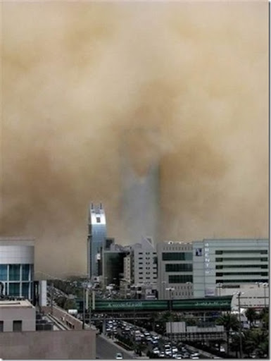 Saudi_Arabia_Sandstorm4