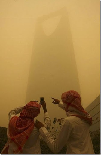 Saudi_Arabia_Sandstorm5