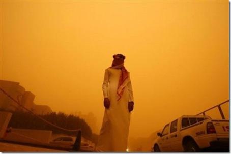 Saudi_Arabia_Sandstorm8