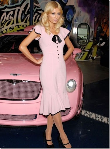 paris_hilton_pink_bentley_16