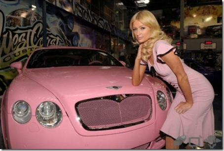 paris_hilton_pink_bentley_01