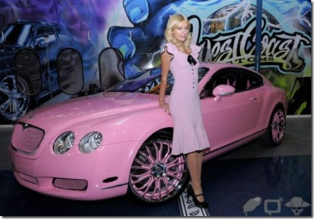 paris_hilton_pink_bentley_10