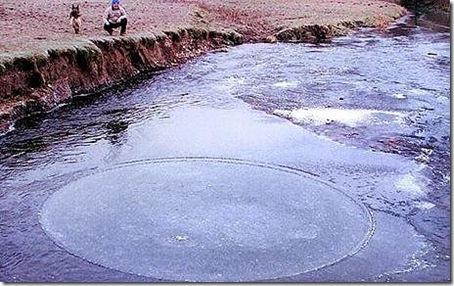 Ice Circle14