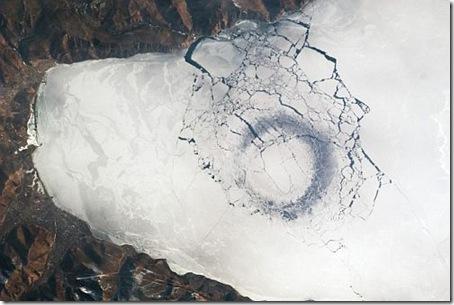 Ice Circle7
