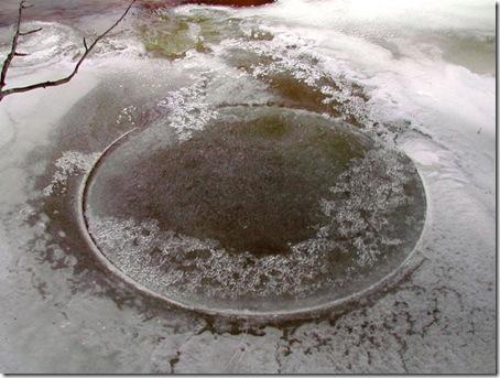 Ice Circle12