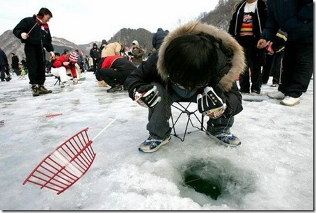 ice_fishing_festival2