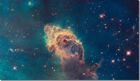 hubble_photos_02