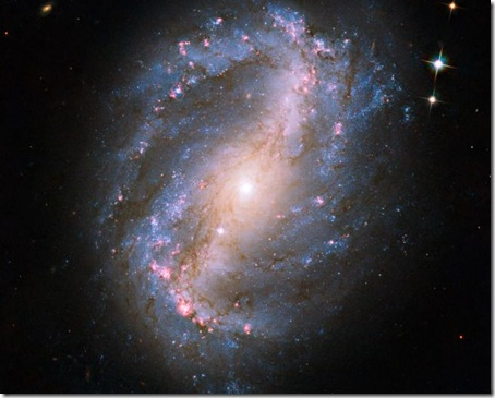 hubble_photos_03