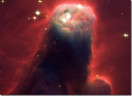 hubble_photos_11