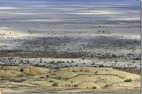 Aral_Sea5