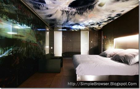 Hotel_Puerta_America_Madrid38