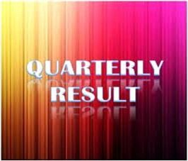 Quarterly-Results