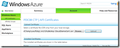 11_AzurePortal_UploadCertificate