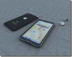 iphone4gkopf