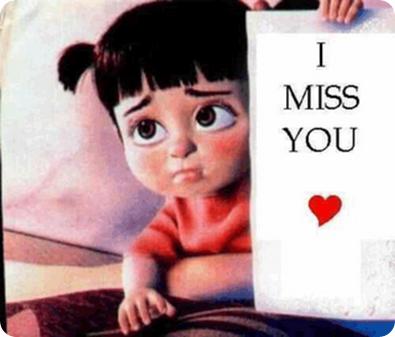 boo-i-miss-you