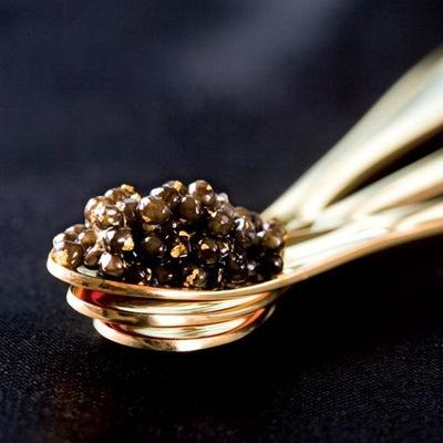 caviar ouro comestível 02