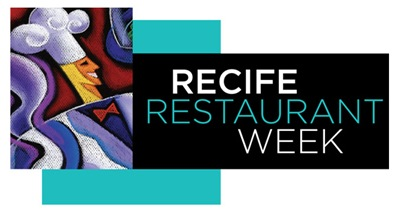 Recife Restaurant Week