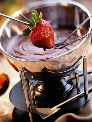 chocolate_fondue_set