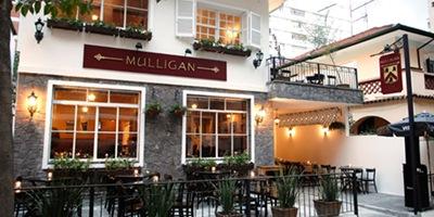 Mulligan_fachada