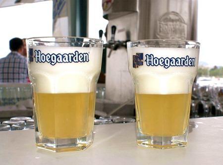 Belgian BeerFest Rio 30-10-10 075