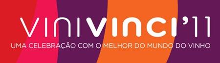 VInivinci11