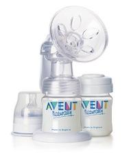 AventIsis