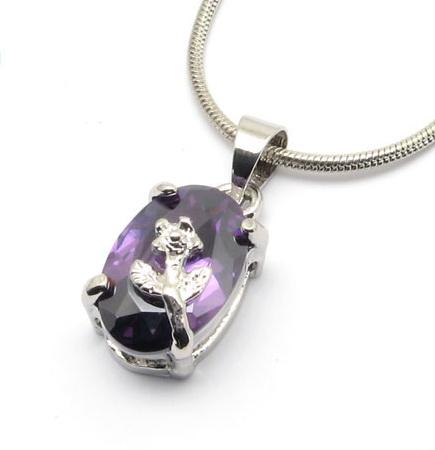swarovski-crystal-pendant-necklaces-10003430.jpg