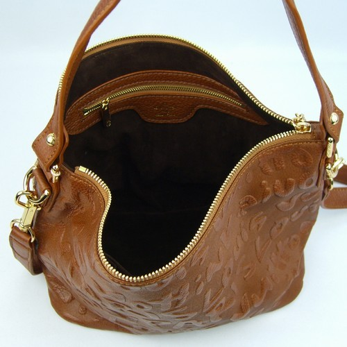 lv-Shallow-brown-m95821-6.jpg