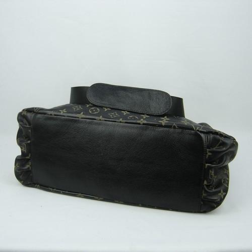 lv-black-m95007-6.jpg