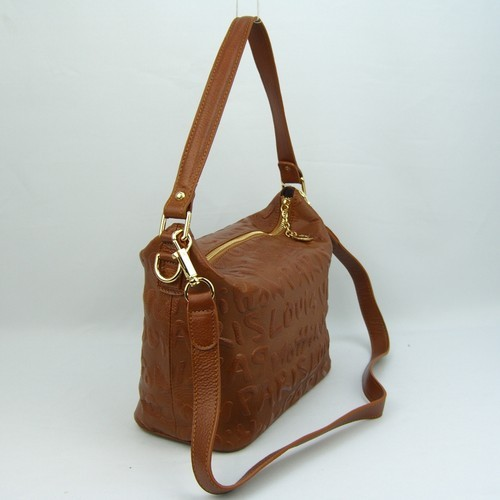 lv-Shallow-brown-m95821-2.jpg