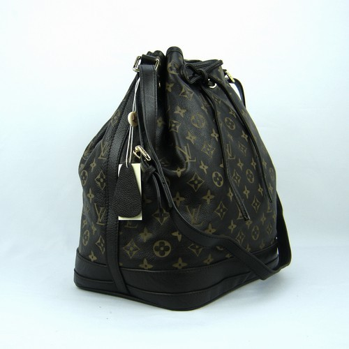 lv-brown-m42229-2.jpg