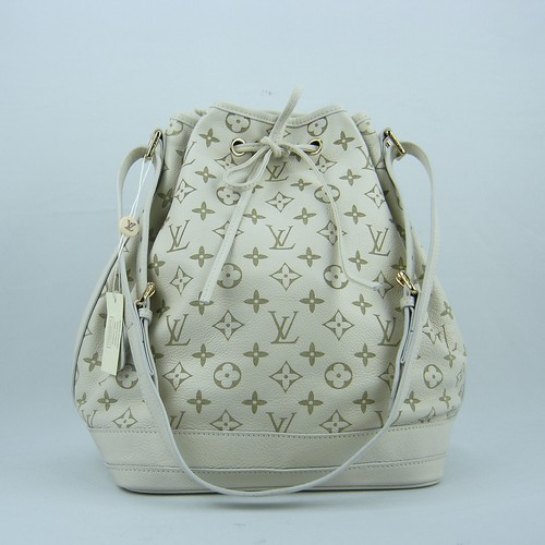 lv-cream-colored-m42229-01.jpg