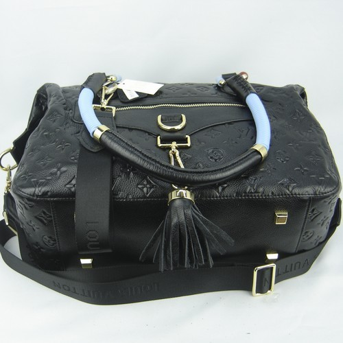 lv-black-m95122-5.jpg