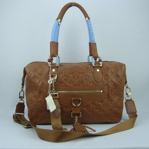 lv-Shallow%20brown-m95122-1.jpg