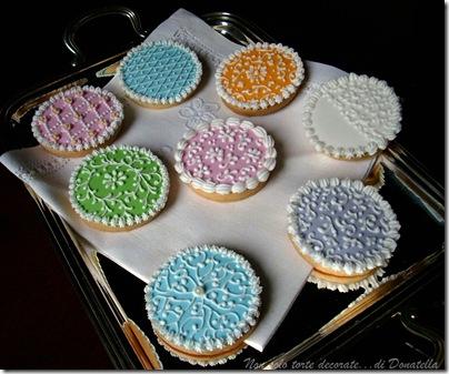 biscotti decorati simo 011ok firmata