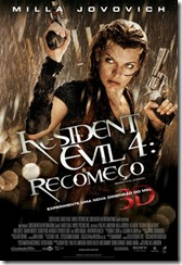 Pôster-filme-Resident-Evil-4