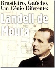 landel_de_moura