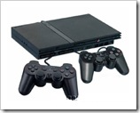PlayStation-II-completa-10-anos