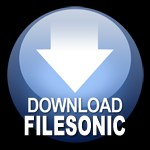Sauna Sex - Filesonic Download