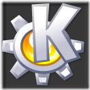 k-menu-128x128