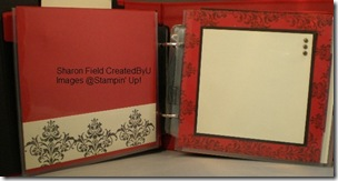 voila cookbook 099