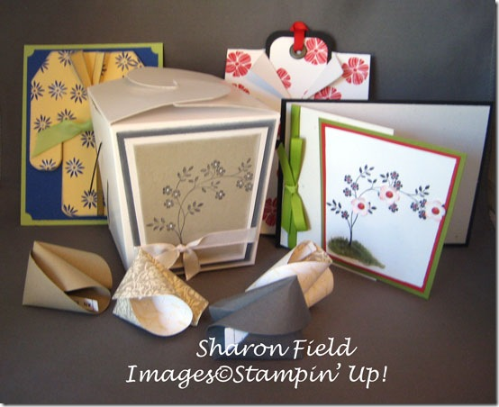asianinspired_stampcamp_chn