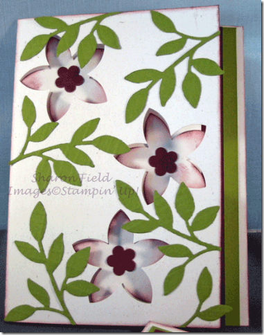 aoutsidepunchflowercard0223