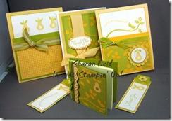 cards_bookmarks_postitcbyus