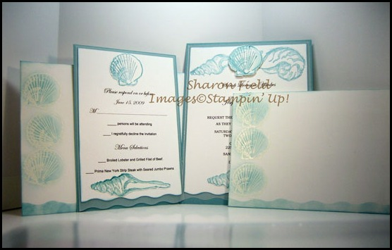 wedding_invites_seashell_ap