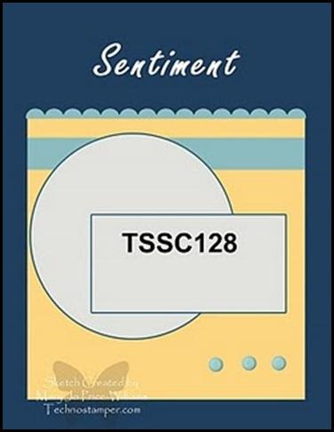 1TSSC128