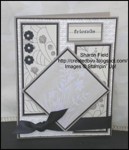 SFF073010CreatedByYou_Sharon Field