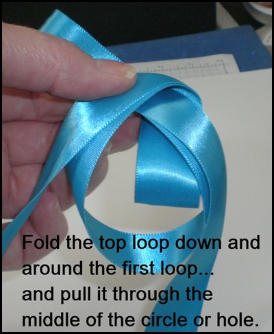 Step3 Make A Box